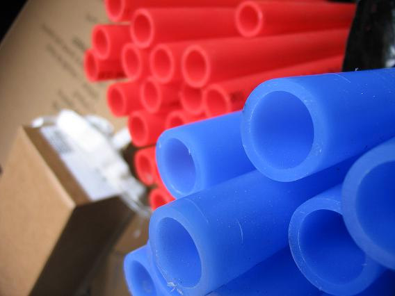 The Pex Repipe Experts Repipe Specialists Of Oregon Inc